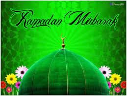 ramzan images hd,ramzan photo gallery,ramzan pictures wallpapers,ramzan images 2017,ramzan image