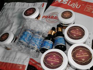 minyaklintahkuat.blogspot.my