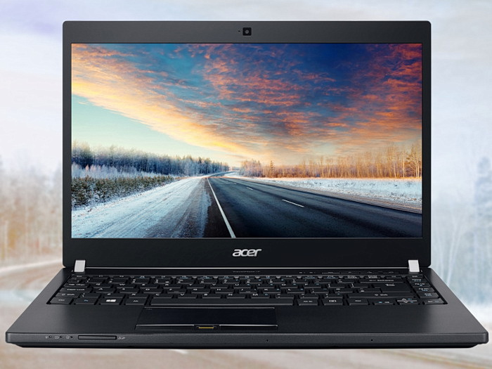 Acer TravelMate P645-S Synaptics Touchpad Windows 8 Driver Download