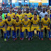 Com tabela a favor, Araguaia tem três primeiros jogos no Zeca Costa