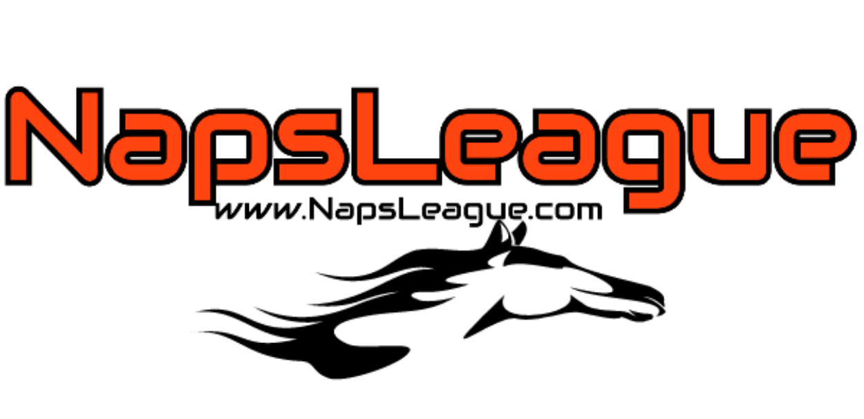 NapsLeague
