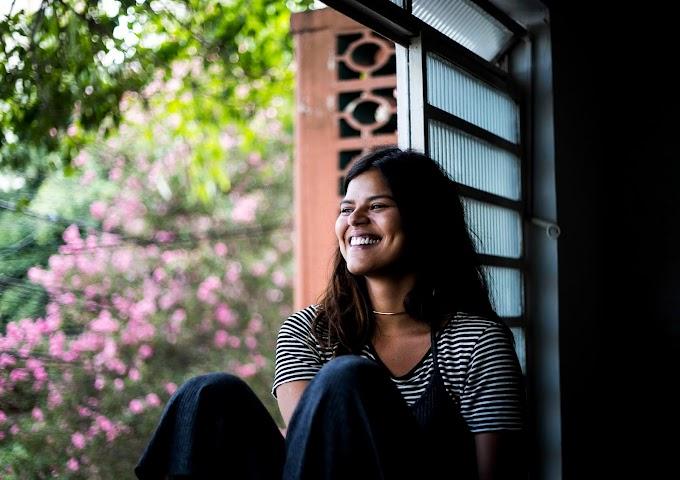 Entrevista: as facetas de Amanda Magalhães