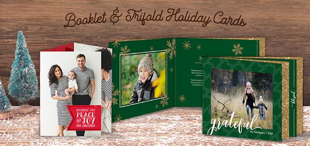 Holiday Christmas Cards, Christmas, Christmas giveaways, Christmas cards, Christmas gift idea, PurpleTrail