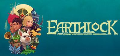 earthlock-pc-cover-www.deca-games.com