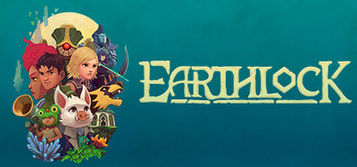 earthlock-pc-cover-www.ovagames.com