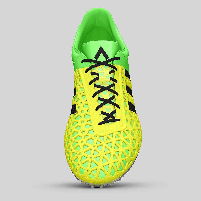 d06b5ad3642e adidas originals create your own