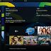 Novo Addon - BRFilmes HD Para assistir filmes dublados online no Kodi.