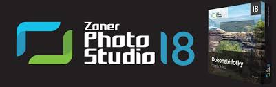 تحميل برنامج التعديل على الصور Zoner Photo Studio