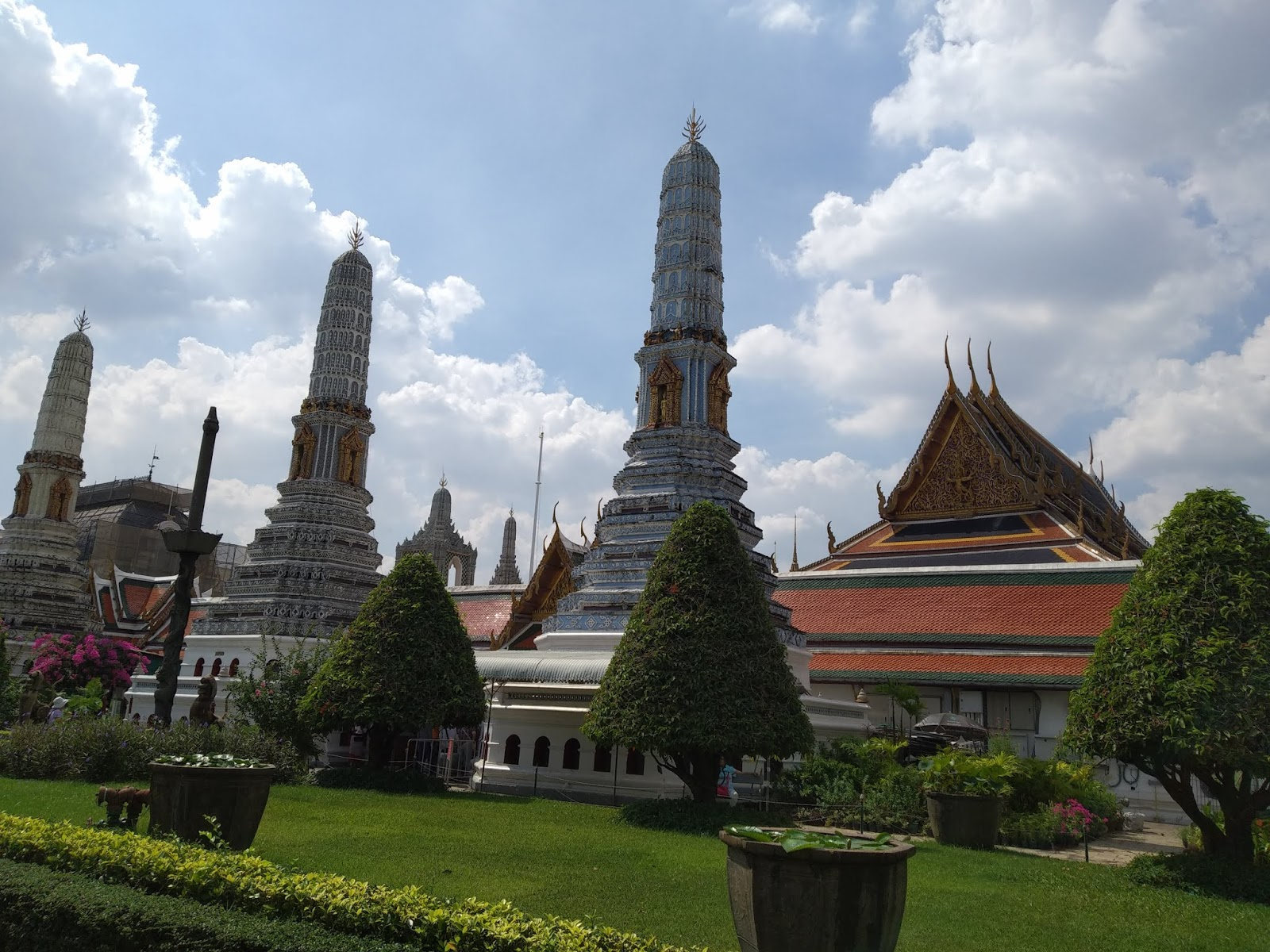 Travel Guide | Travel blog | Free Travel Guide: Thailand