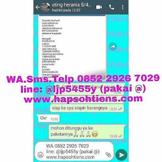 Hub 085229267029 Jual Obat Diabetes Toba Samosir Distributor Agen Toko Stokis Cabang Tiens Syariah Indonesia