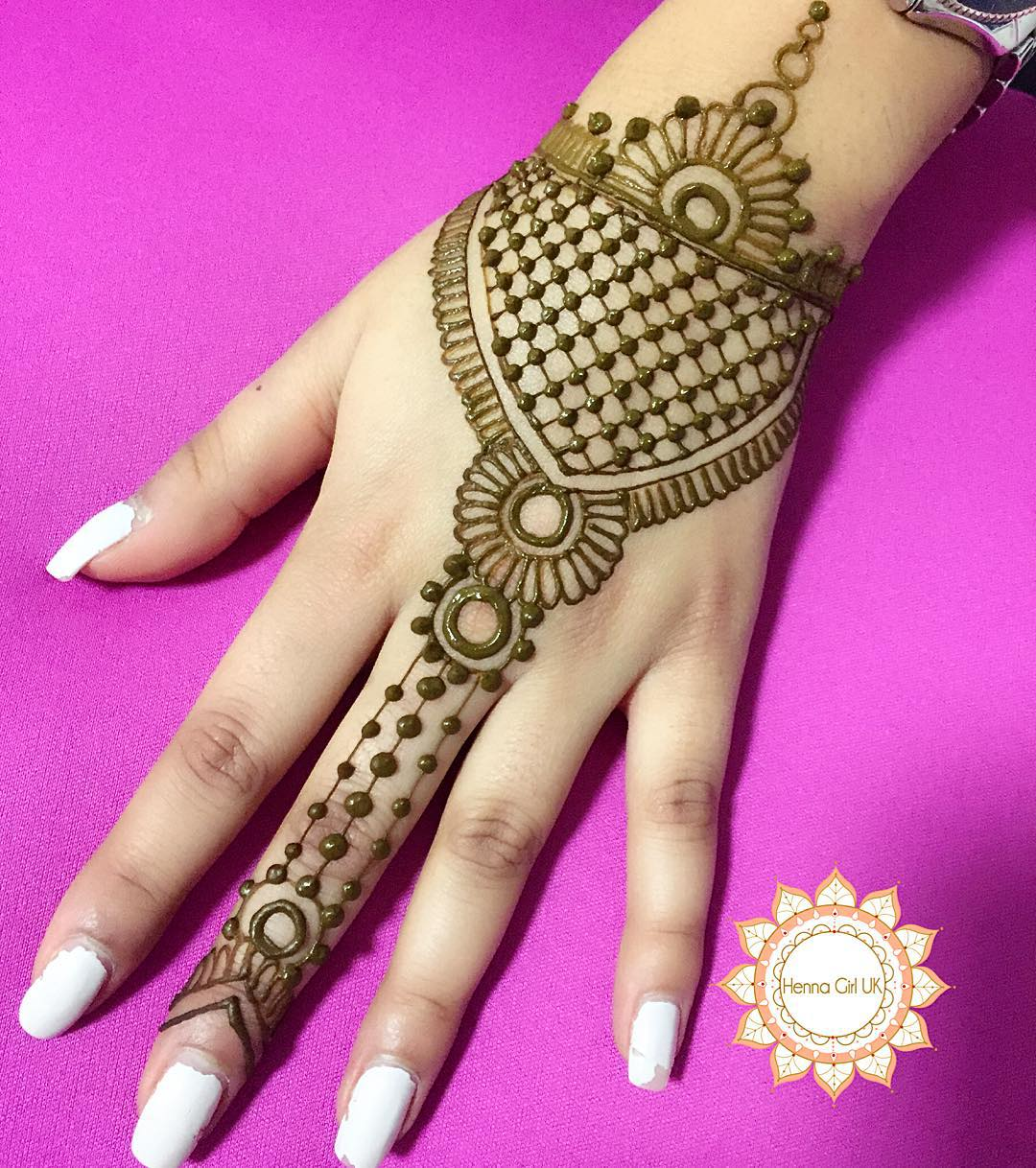 Mehndi Designs New Models : Hands tattoo mehndi designs male models picture