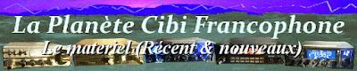 http://la-planete-cibi-fr.forumactif.org/c4-le-materiel-de-la-planete-cibi-recent-nouveaux