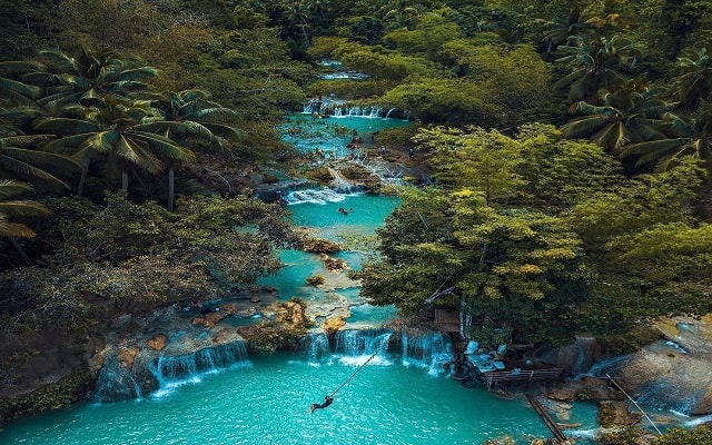 Download Best Nature Wallpapers, Amazing Nature Photos