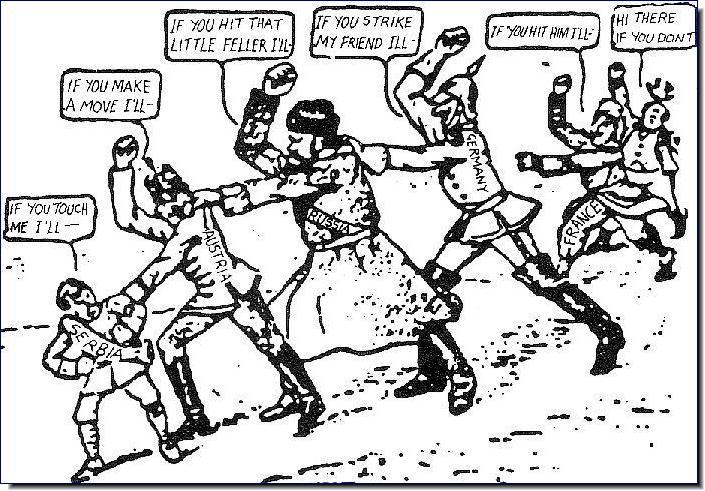 Снижены, мультик золушка советский скачать
