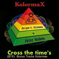 https://www.beatport.com/release/bonus-tracks-kolormax/1948397