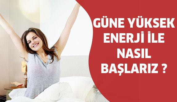 gune_enerji_dolu_baslamanin_yollari_h1656_66028.jpg