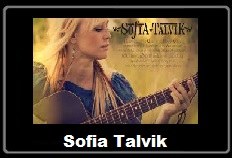 http://owlsworld-roster.blogspot.co.uk/2016/03/sofia-talvik-8th-to-20th-nov-2016.html