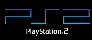 Ps2 Emulator For Pc Free Download