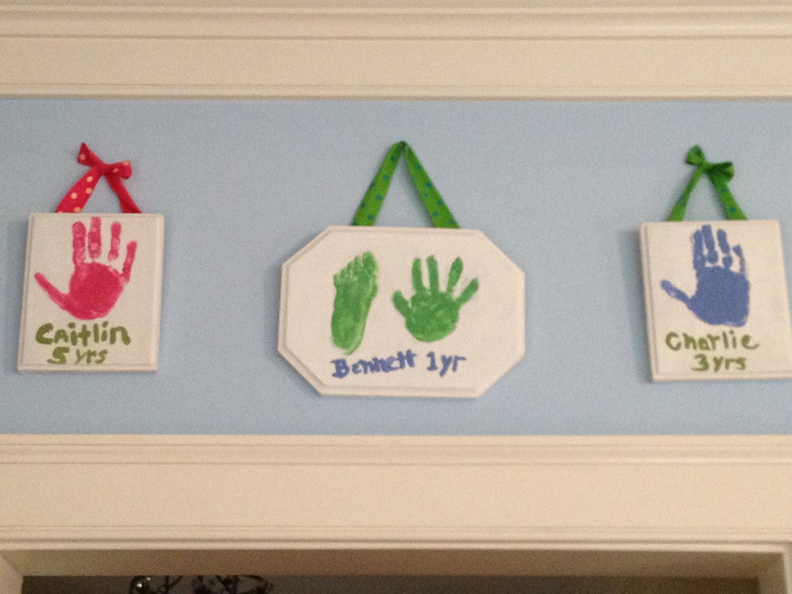 DIY Crafts From Pinterest For Fathers Day