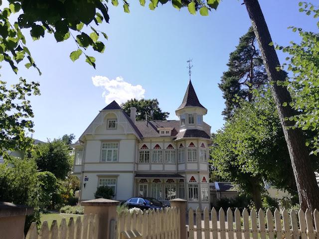 majori-casa-di-legno