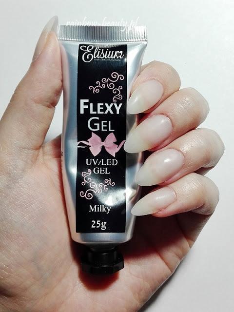 flexygel-przedluzanie-paznokci-zelem-na-formie-blog-opinie-krok-po-kroku