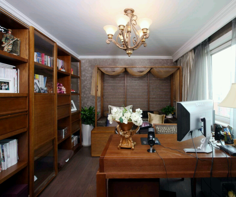 Home Interior Designs: Modern homes interior designs ...