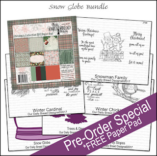 https://ourdailybreaddesigns.com/snow-globe-bundle-pre-order.html