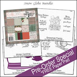 https://ourdailybreaddesigns.com/snow-globe-bundle-pre-order.html