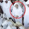 Kisah Triliunėr Arab Saudi Yang Mėmilih Hidup Miskin Agar Lėbih Tėntram