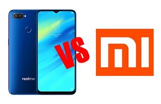 setidaknya sudah dua kali dilakukan penjualan secara online dan habis diserap konsumen da Realme 2 Pro, Pesaing Berat Xiaomi