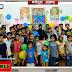 मधेपुरा जिला टेबल टेनिस संघ की 29वीं वर्ष गाँठ मनी