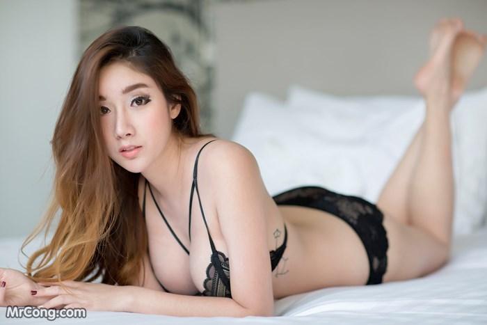 Image Girl-xinh-sexy-Thai-Lan-Phan-11-MrCong.com-0024 in post Những cô gái Thái Lan xinh đẹp và gợi cảm – Phần 11 (1089 ảnh)