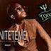 Audio:Y Tony-Niteteme:Download