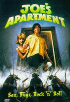 Watch Joe's Apartment Online Free in HD