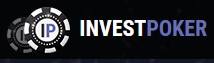 investpoker обзор
