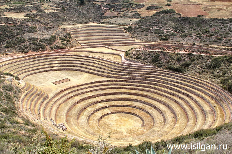 Terrasy-Moraja-Peru
