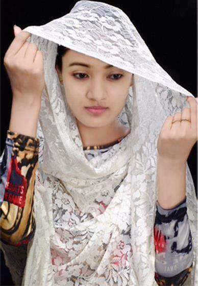 Agro Farming Business In India: Beautiful Pakistani Girls