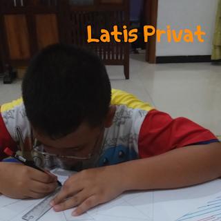 Private tutor jakarta, guru privat