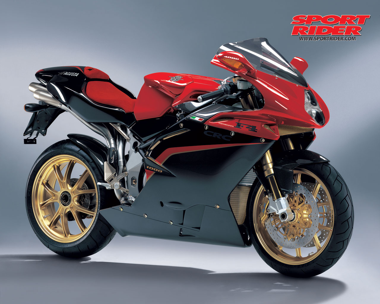 All sports cars sports bikes hot and carzy bikes hd - Best wallpapers of cars and bikes ...