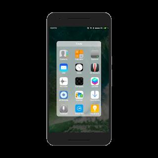 Perfect iOS 10