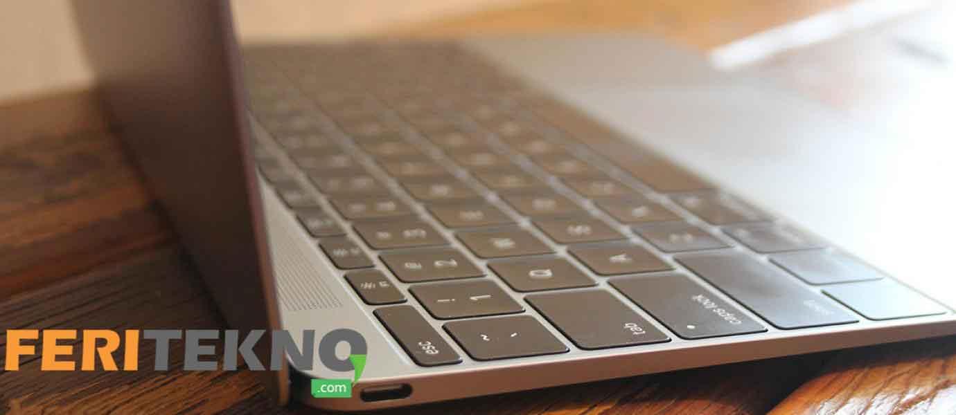 6 Cara Memperbaiki Keyboard Laptop Yang Error Feri Tekno