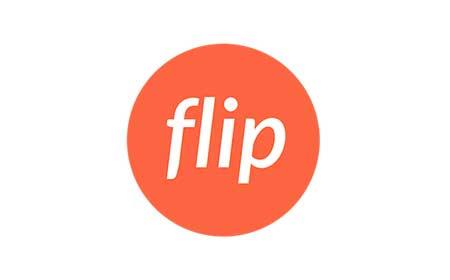Nomor Call Center Customer Service Flip