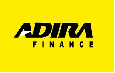 LOWONGAN PEMBIAYAAN ADIRA FINANC 2016