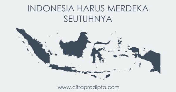 Biaya Pengiriman Jakarta - Papua