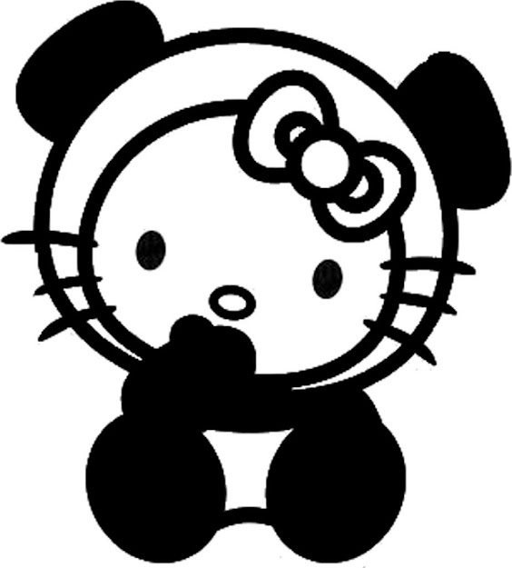 Cute Baby Panda Coloring Pages Coloring Pages Cartoon Panda Coloring
