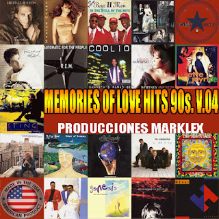 MEMORIES OF LOVE HITS 90s. V.04 MEMORIES%2BOF%2BLOVE%2BHITS%2B90s.%2BV.04