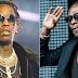Young Thug e Mos Def possuem faixa colaborativa inédita
