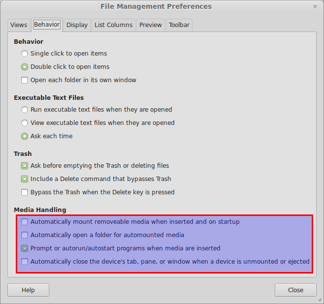 Installing openGL in Linux Mint / Ubuntu for Graphics Lab