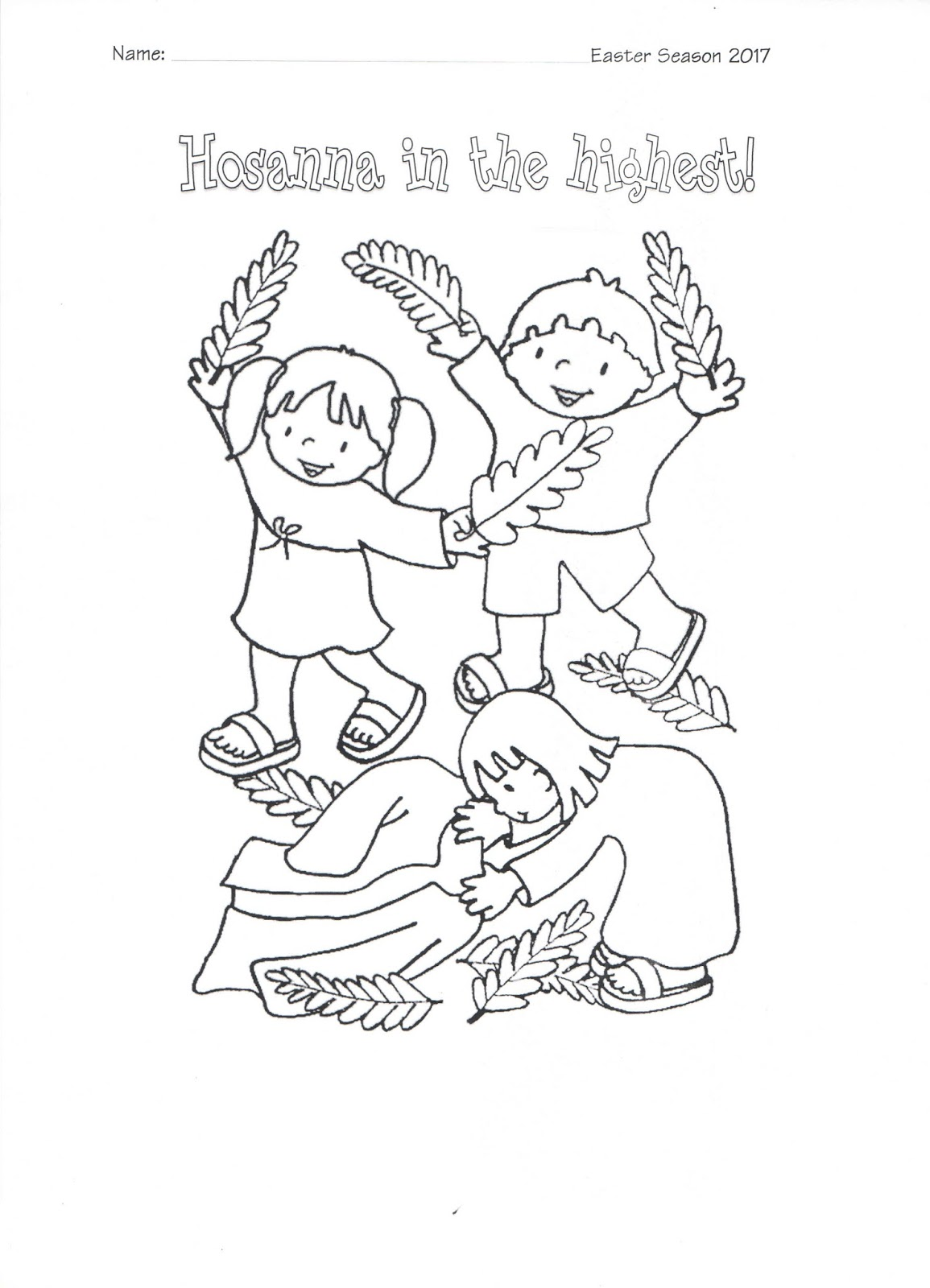 jeans sheet winter coat coloring page hat coloring page pants
