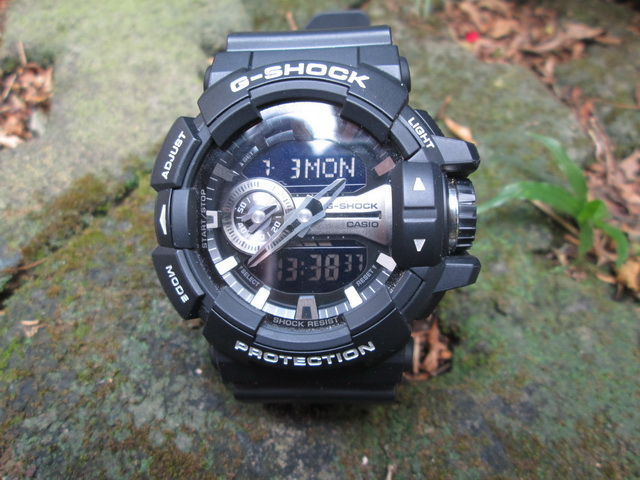 9f9d9809675 CNC phoneshop  Jam Tangan Branded Bermerk Seken (Used Branded Watch)
